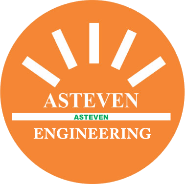 ASTEVEN INTERNATIONAL COMPANY LIMITED