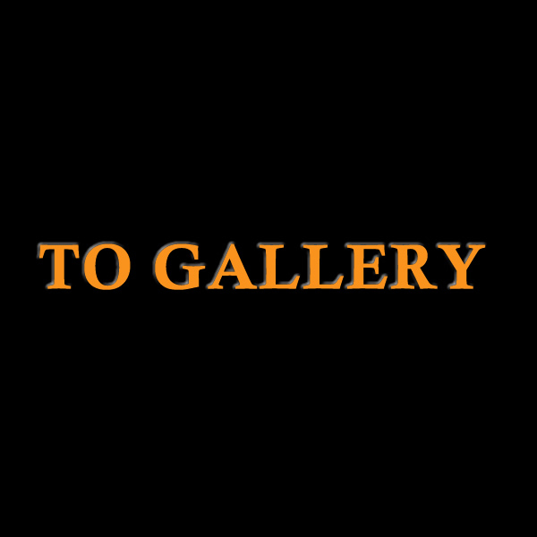 togallery